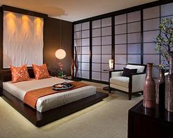 Выбор мебели для маленькой квартиры