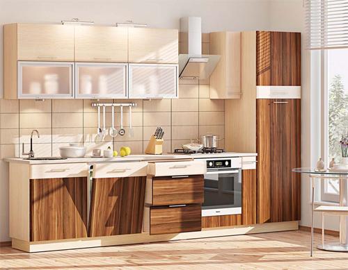 Керамическая плитка для кухни – что учесть при выборе
