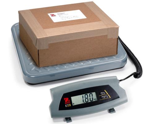 Как выбрать лучшие торговые весы?