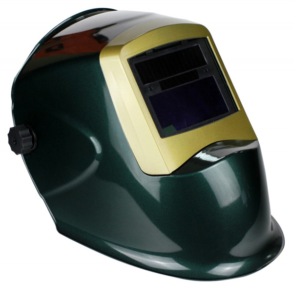Сварочная маска Корунд-2
