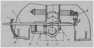 Редуктор для электродвигателя своими руками