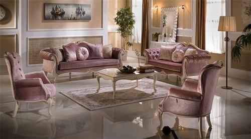 Лучший ассортимент мебели на любой вкус