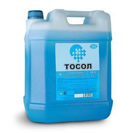 Высококачественные специальные нефтехимические продукты