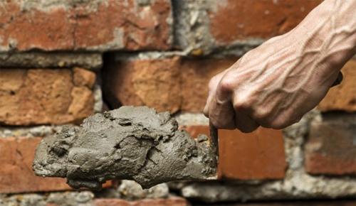 Какой марки цемент выбрать?