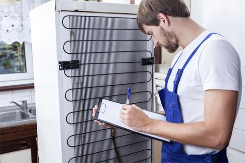 Ремонт холодильника: как подарить технике вторую «жизнь»?