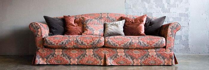 Элитная мебель: роскошь во всем