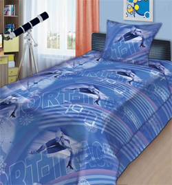 Кровать или диван? Что предпочесть?