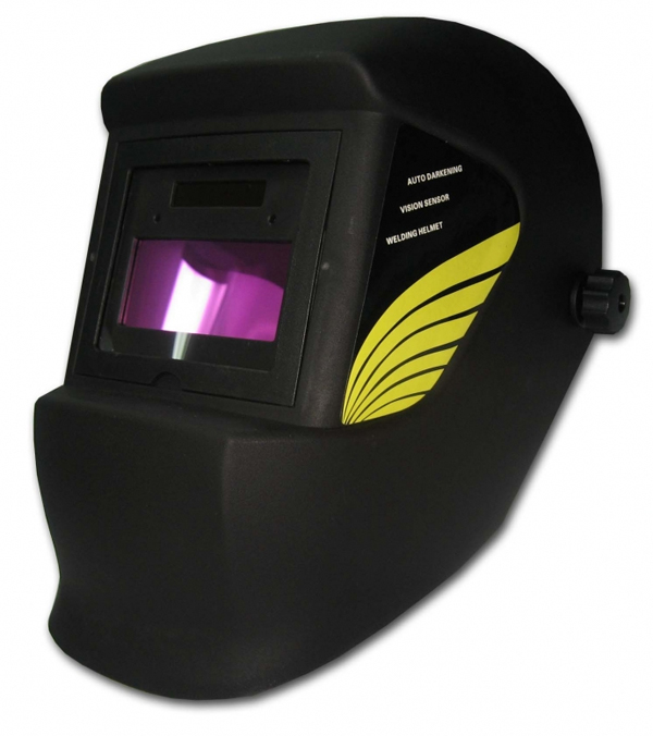 Сварочная маска мс-2 ресанта