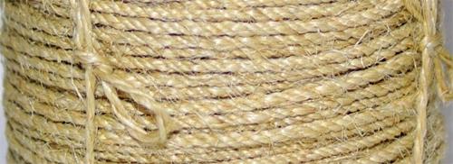 Как выбрать качественную веревку