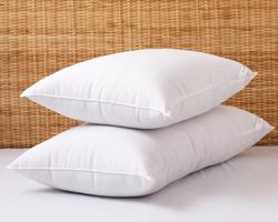 Выбираем качественные кровати