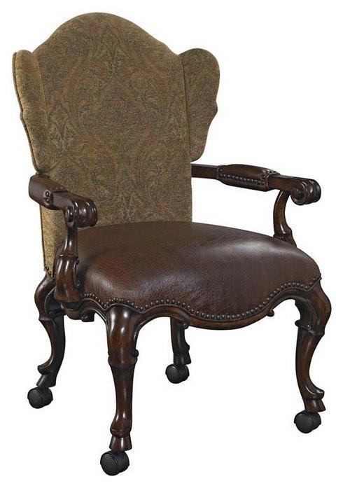Как выбрать стулья для дома