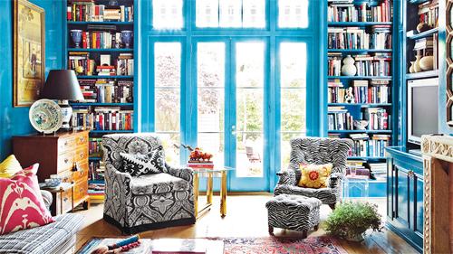 Дизайн квартир: секреты преображения жилья