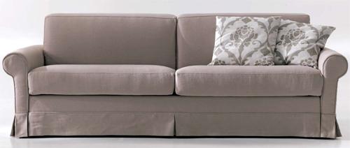 Правильно подходим к выбору дивана