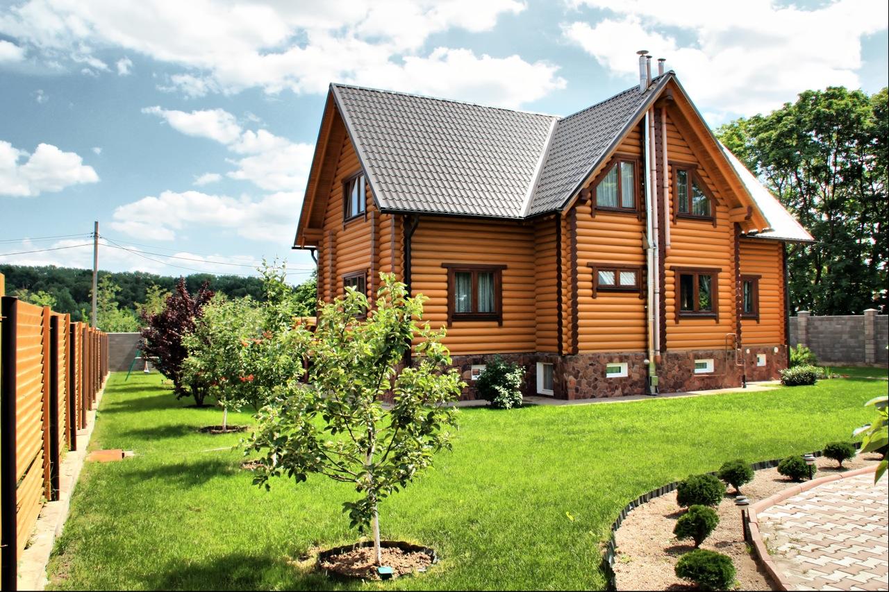 небольшой дом на земле недалеко от иркутска цена развлечения