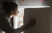 Как эксплуатировать холодильник