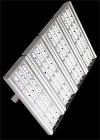 Светодиодный светильник DS-Street 800
