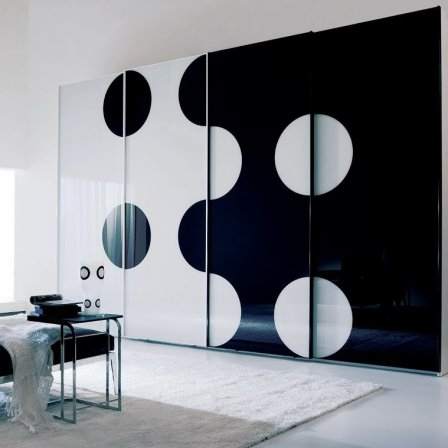 Итальянская мебель: в чём преимущество?