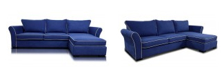 Что стоит учесть при выборе дивана