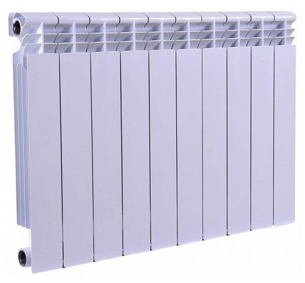 Радиатор Mirado