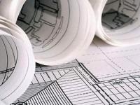 Как получить разрешение на строительство дома в Коломне