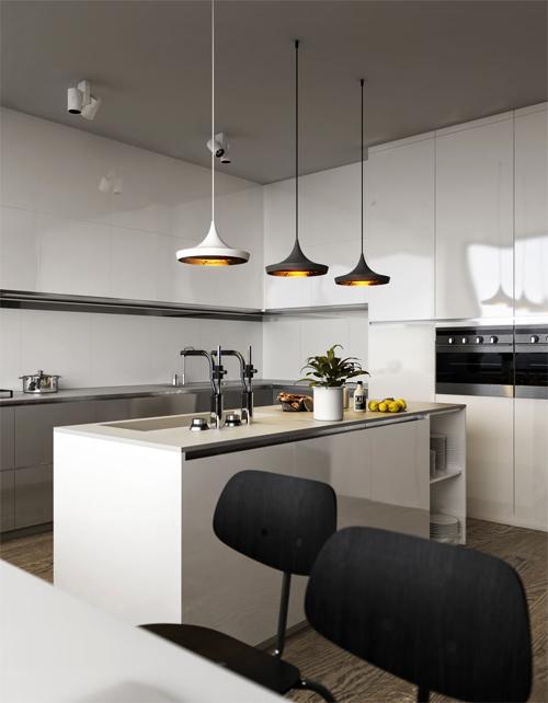 Где заказать мебель для кухни