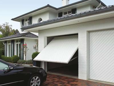 Какой гараж лучше?
