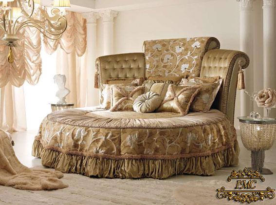Как правильно выбрать элитную мебель?