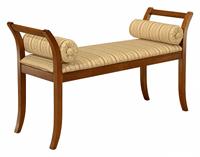 Мебель через интернет