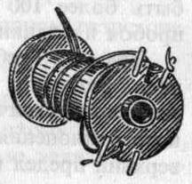 Паста ПВСГ для защиты токоподводов при пропитке и лакировке
