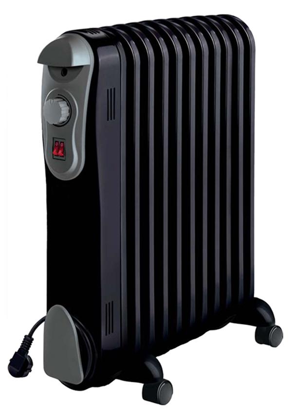 Масляный радиатор Ballu Classic BOH/CL 05WRN