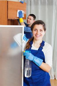 Простые и эффективные способы борьбы с пылью