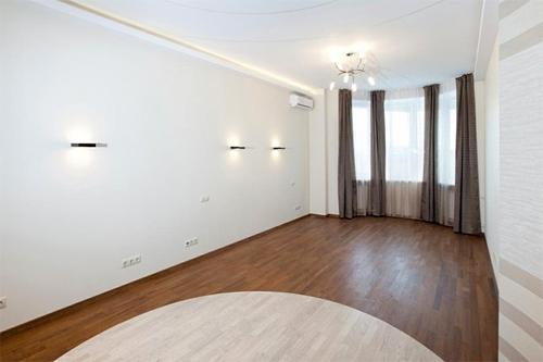 Что такое современный ремонт квартиры?