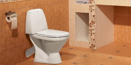 Установка смесителей на кухне и в ванной комнате