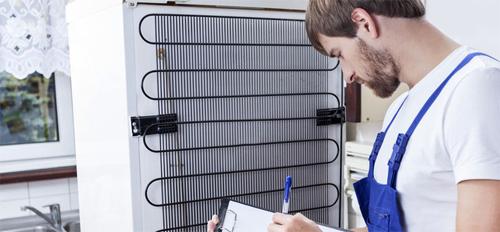Кому доверить ремонт холодильника