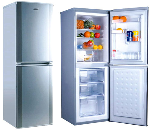 Холодильник для дома