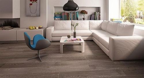 Ламинат floorwood – лучшее напольное покрытие