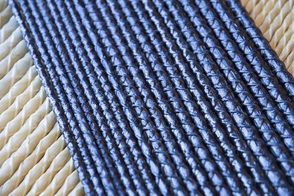 Базальтовая композитная арматура