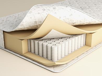 «АСМ» — ориентир в мире мягкой мебели
