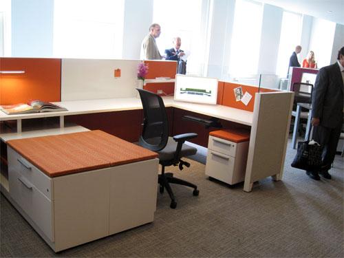 Бренд Stylbest отлично знают оптовые покупатели офисной мебели