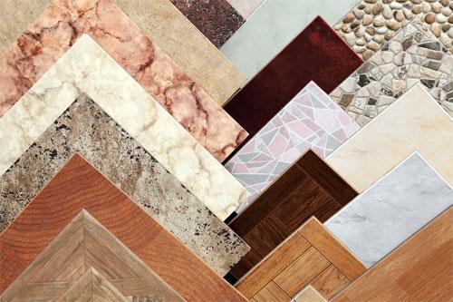 Критерии качества керамической плитки