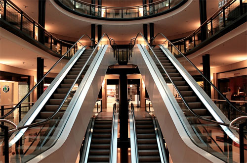 Значение сервисного обслуживания для полноценной эксплуатации эскалатора