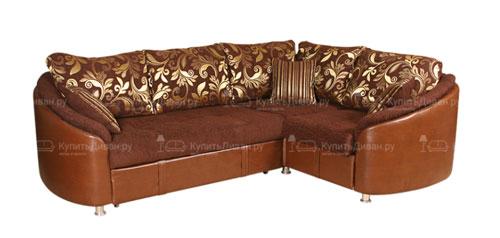 Где купить угловой диван?