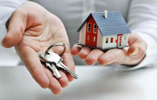 Востребованность услуг юристов при сделках с недвижимостью