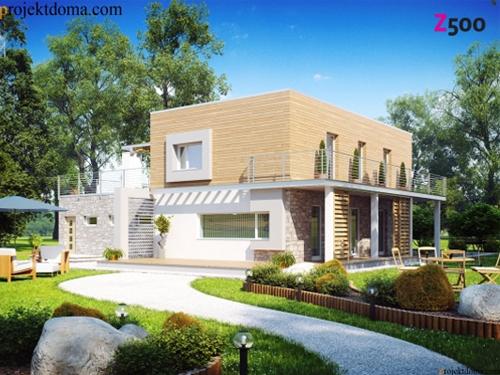 Где заказать проектирование нового дома