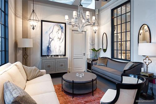 Мебель премиум-класса: советы по выбору