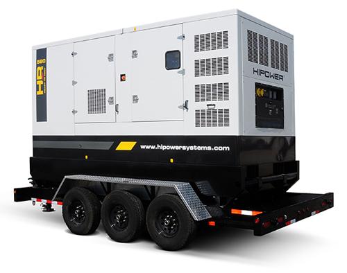 Какой генератор лучше: дизельный или бензиновый?