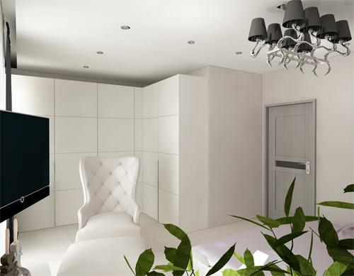 Дизайн, отделка и ремонт квартир