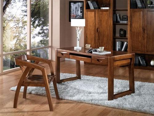 Критерии выбора корпусной мебели
