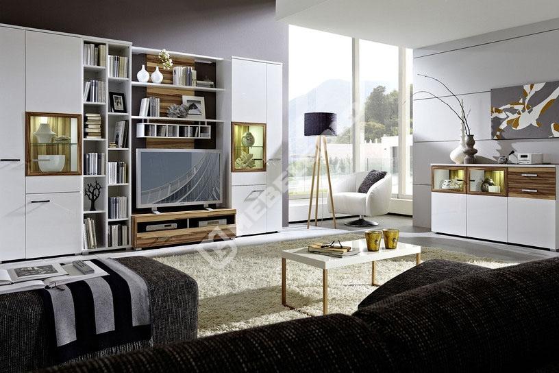 Покупка модульной мебели в интернет-магазине MebelGold