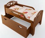 Интернет-магазин Орбита - детская мебель Фанки Кидз - лучшее качество на рынке!